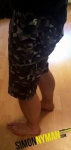 peak-shorts-camo