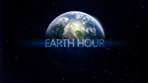 earth_hour_wallpaper_by_alosh3d3chr7d