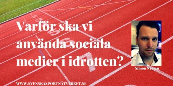 Bilden är lånad från artikeln hos svenskasportnatverket.se