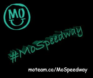 MoSpeedway